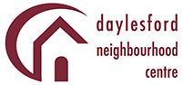 Daylesford Neighbourhood Centre